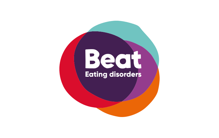Beat Easting Disorders
